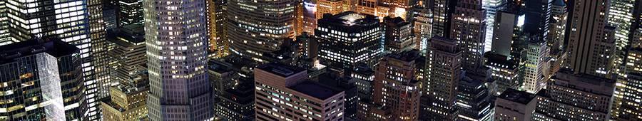Скинали — Вечерний Нью-Йорк