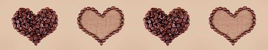 Скинали — Кофейные сердца