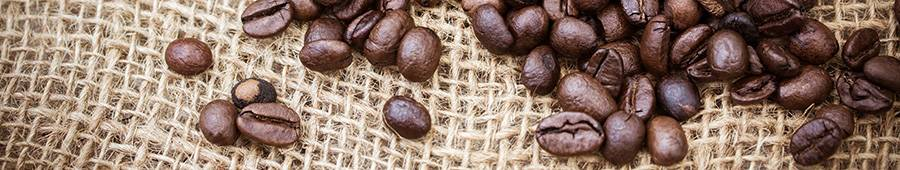 Скинали — Крупные зерна на мешковине