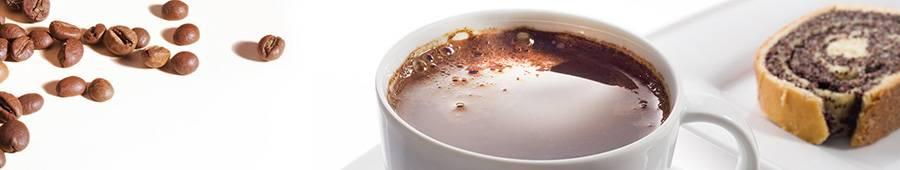 Скинали — Кофе на завтрак